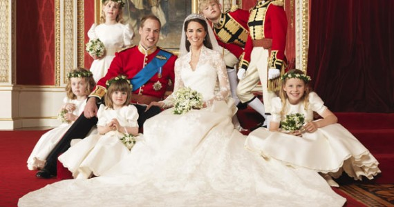 prince-william-and-catherine-middleton-official-picture-pic-hugo-burnand-clarence-house-pa-image-3-683085082