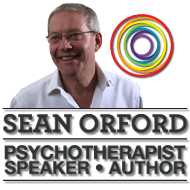 Sean Orford