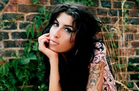 amy_winehouse-4930