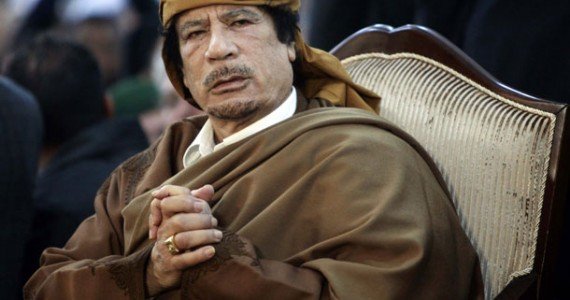 colonel-gaddafi-pic-reuters-629647315
