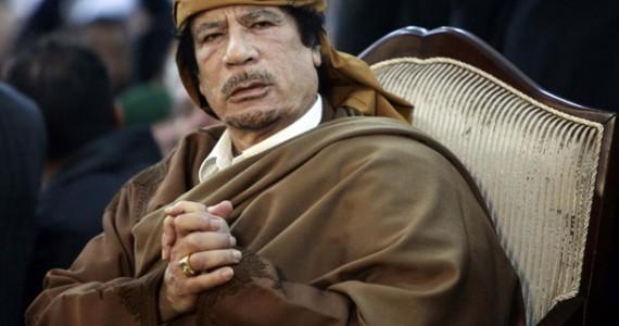 colonel-gaddafi-pic-reuters-629647315