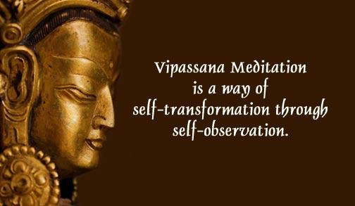 vipassana1