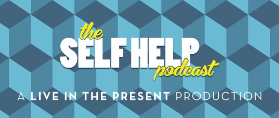 The Self Help Podcast